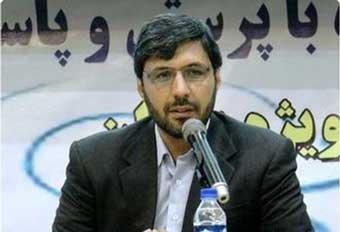 با حضور بصیری رئیس سازمان بسیج رسانه کشور ، دوره آموزشی سه روزه خبرنگاری در گلستان برگزار می شود