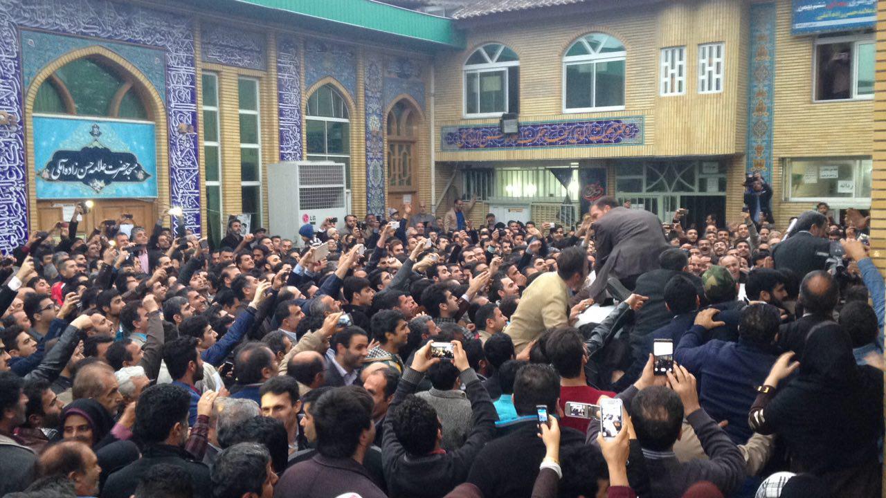 Ahmadi 1
