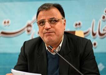 نام نویسی 4هزار و 151 نفر در انتخابات شوراهای گلستان