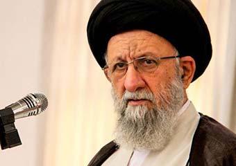 آقای رئیس جمهور! گلستان را دریابید/ ضرورت سفر فوری رئیس جمهور به استان گلستان