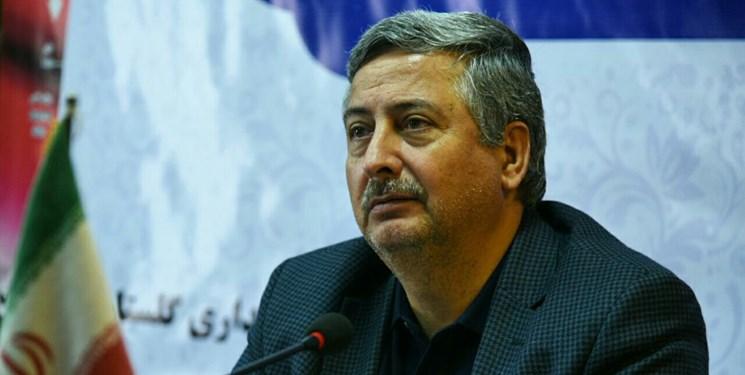 علت تغییر برخی فرمانداران از زبان سرپرست استانداری گلستان/ 4 فرماندار جدید معرفی شدند