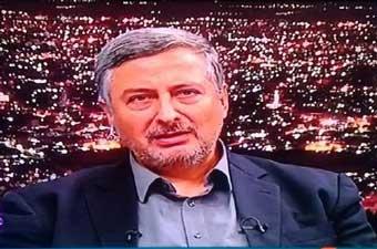 http://www.golestanema.com/images/1398/06/13/1567536948_c2.jpg