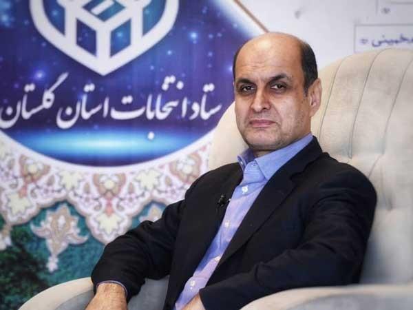 اعلام نتایج قطعی انتخابات مجلس یازدهم در حوزه های انتخابیه استان گلستان + اسامی و آراء