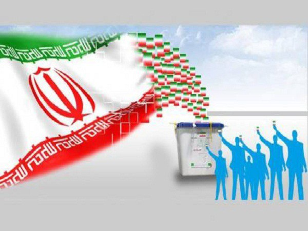 ثبتنام ۲۷۸ داوطلب تا سومین روز ثبت نام شورای شهر در گلستان