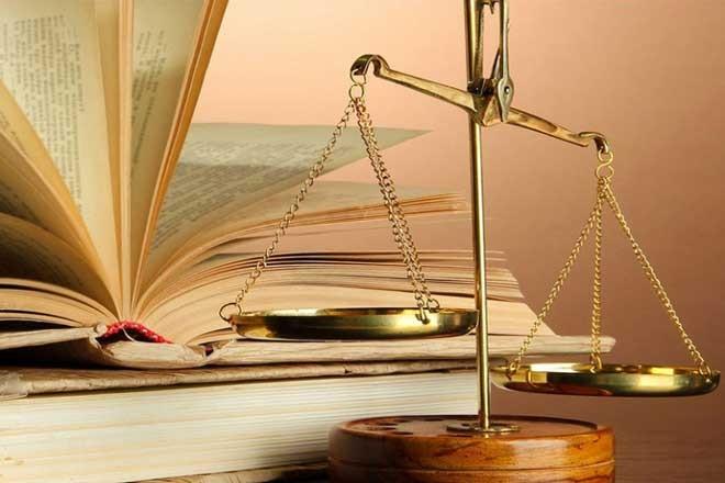 آغاز طرح آموزش قوانین و مقررات از امروز در گلستان