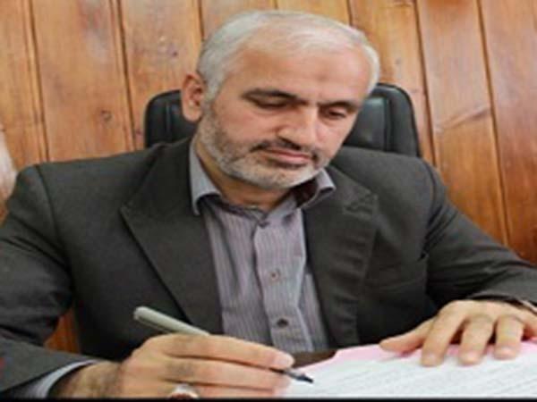 قدردانی رئیس کل دادگستری گلستان از جامعه خبری