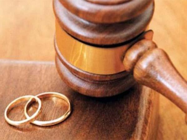 روز بدون طلاق در استان گلستان