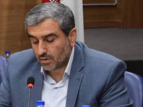 شوراي نگهبان وظيفه خود را بعنوان حافظ آراء مردم به خوبي انجام خواهد داد