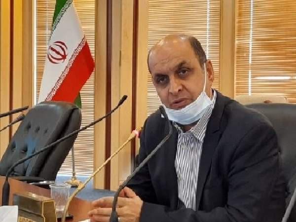 تصویب منطقه آزاد اینچه برون در مجمع تشخیص مصلحت نظام