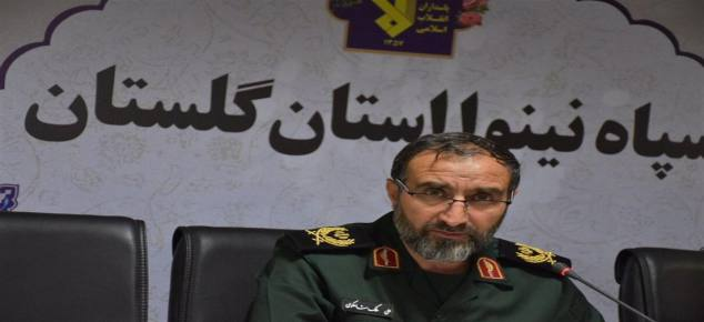 گلستان ما - آغاز بکار رسمی طرح شهید سلیمانی از چهارشنبه در گلستان/ حضور سه تیم حمایت ، نظارتی و مراقبتی بسیج در محله ها