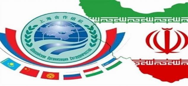 گلستان ما - گلستان راهی مطمئن برای دیپلماسی اقتصادی با همسایه میانه/ شانگهای پلی برای توسعه اقتصادی نگارستان ایران است