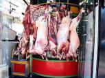 گلستان ما - بیگانگی گوشت قرمز با سبد غذایی خانوارها/ گرانی و بینظارتی در بازار شانه به شانه هم جلو می روند
