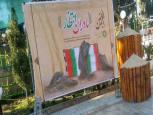 گلستان ما - ویژه برنامه «مادران انتظار» در گرگان برگزار می شود/ پویش هدیه به 135 بانوی سرپرست خانوار در محلات حاشیه ای