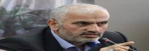 گلستان ما - رای پرونده عاملان شهادت مرزبان گلستانی صادر شد/متهم ردیف اول به قصاص محکوم شد