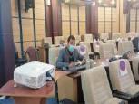 گلستان ما - طرح ایده های برتر کسب و کار جوانان در گلستان اجرا می شود