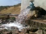 گلستان ما - آغاز اجرای برنامه ۵ ساله سازگاری با کم آبی در استان گلستان/ صرفه جوئی ۱۲۰ میلیون مترمکعبی در مصرف آب