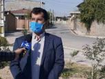 گلستان ما - اعتبارات اجرای طرح های هادی روستاهای گلستان ۲ برابر شد